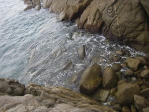olas-rocas